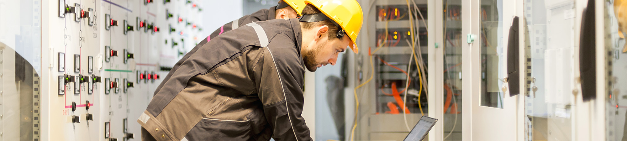Electrical Contractor Recruitment